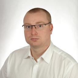 Silesia Partner Mateusz Górecki - Zielona Energia Mikołów