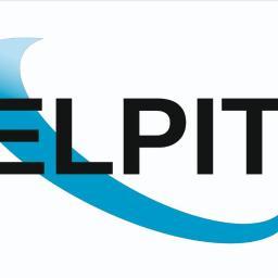 ELPIT - Instalacja, konfiguracja komputerów i sieci Warszawa