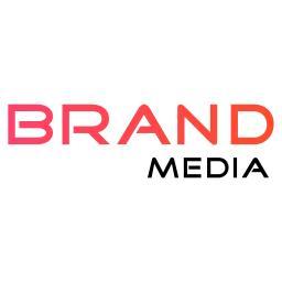BRAND MEDIA - Agencje Eventowe Katowice