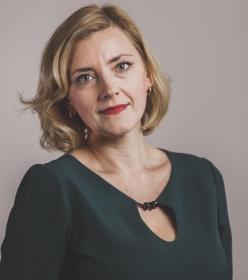 Kancelaria Adwokacka Marta Lisiecka - Adwokat Płock
