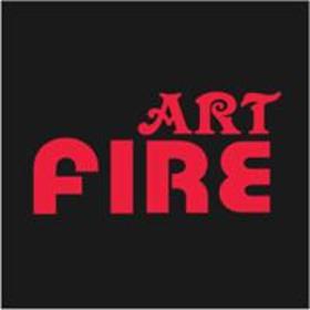 Artfire - Iluzjoniści Trzebinia