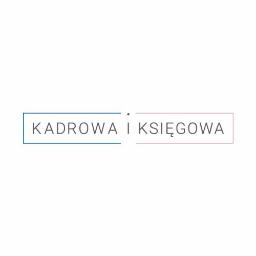 Kadrowa i Księgowa sp. z o.o. - Usługi podatkowe Modlniczka
