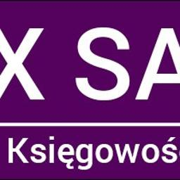 Tax Safe Grudzi膮dz - Us艂ugi podatkowe Grudzi膮dz