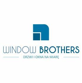Window Brothers - Wymiana Drzwi w Bloku Radom