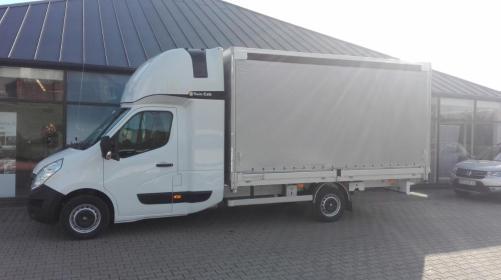Pracuj-Polska - Firma transportowa W艂oc艂awek