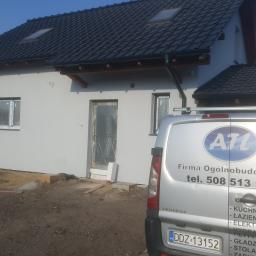ATL - Firma remontowa Ostroszowice