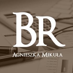 Biuro Rachunkowe Agnieszka Mikuła - Biuro rachunkowe Wieliczka