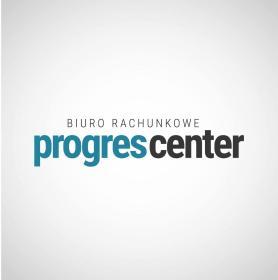 Progres Center Sp. z o.o. - Kadry Bydgoszcz