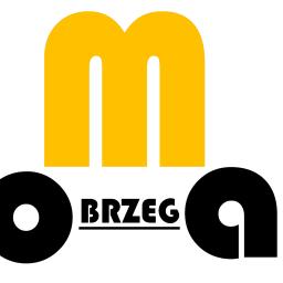 Ośrodek Szkolenia Operatorów Maszyn Roboczych SOMAR Spółka Cywilna - Szkolenia Brzeg