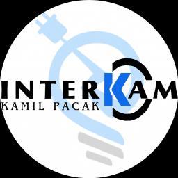 InterKam fotowoltaika instalacje elektryczne pomiary odbiorcze i okresowe - Instalacje Brusy