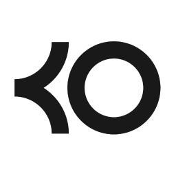 KOGO Architektura Sp. z o.o. - Firma IT Tychy