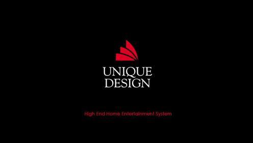 UNIQUE DESIGN - Systemy Inteligentnego Domu Otwock