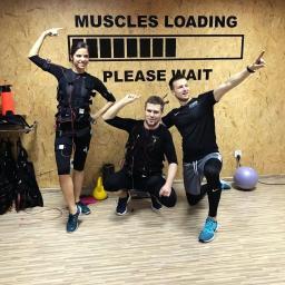 Body Active - Trener biegania Gdynia