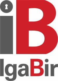 IgaBir - Dotacje Unijne Lublin