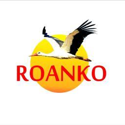 ROANKO Roman Koliński - Usługi Bydgoszcz