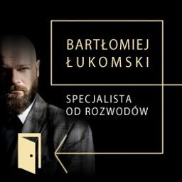 Bartłomiej Łukomski: Private Lawyer - Adwokat Spraw Karnych Kraków