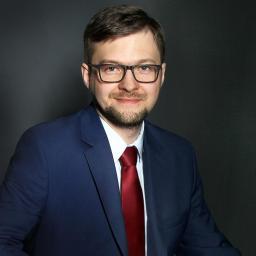Kancelaria Radcy Prawnego Michał Wojtyniak - Adwokat Kielce