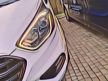 Potrzebnybus.pl - Wypożyczalnia samochodów Lublin
