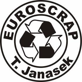 Handel-Usługi EUROSCRAP Tomasz Janasek - Pokrycia dachowe Oborniki