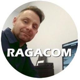 RAGACOM Radosław Sobieraj - Programista Żary