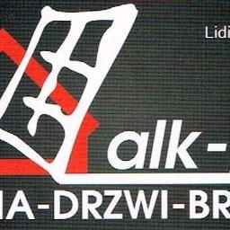 ALK-POL LIDIA KAREWICZ - Okna na Dach Gliwice