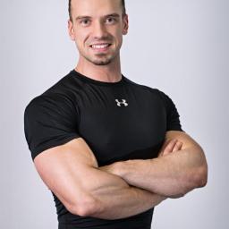 Trening siłowy jako podstawa wszelakiej aktywności fizycznej