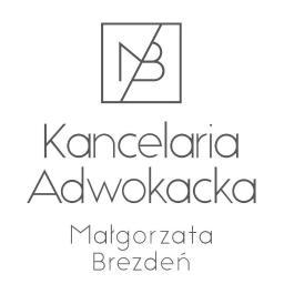 Kancelaria Adwokacka Małgorzata Brezdeń - Pisma, wnioski, podania Sandomierz