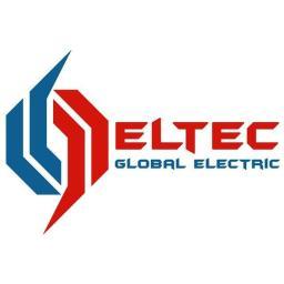 ELTEC GLOBAL ELECTRIC SPÓŁKA Z O.O. - Środki czystości Jaworzno