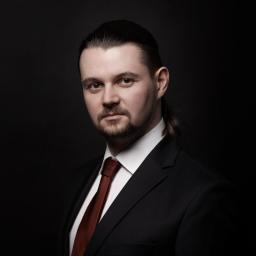 Kancelaria Adwokacka Adwokat Krzysztof Osiak - Adwokat Siedlce