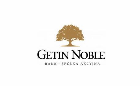 Getin Noble Bank S.A. partner - Kredyt gotówkowy Łęczna