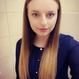 Emilia Kosińska - Niania Kielce
