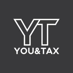 Zmiany w podatkach na 2019 rok