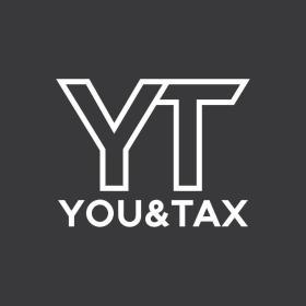You&Tax Sp. z o.o. - Doradcy Podatkowi Wrocław