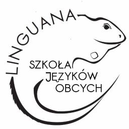 Linguana Szkoła Języków Obcych - Szkoła językowa dla dzieci Kłodzko
