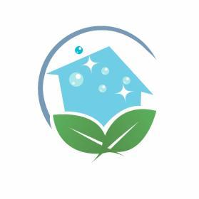 Dom Bez Alergii - Sprzątanie Mieszkań Jabłonna