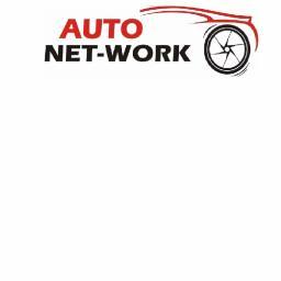 AUTO NET-WORK Sp. z o.o. - Monitoring Gdańsk