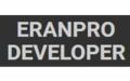 Eranpro Developer Sp. z o.o. - Adaptowanie Projektu Kamień Pomorski
