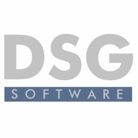 DSG Software - Inżynieria Oprogramowania Kielce