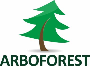 Arboforest Bartosz Jerzak - Firma Ogrodnicza Gorzów Wielkopolski