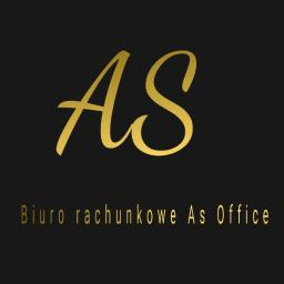 AS OFFICE - Kadry Nysa