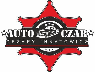 P.H.U. AUTO-CZAR CEZARY IHNATOWICZ - Opony i felgi Toruń
