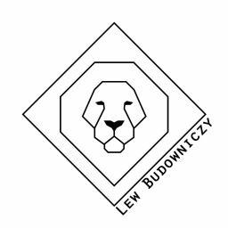 Lew Budowniczy Patryk Lewandowski - Projekty Domu z Keramzytu Kobylanka