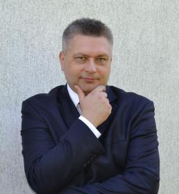 Zabezpieczalski - Tomasz Kosowski - Leasing Motycz