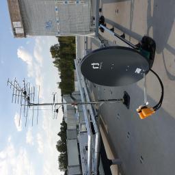 INSTASAT - Anteny Satelitarne Kraków