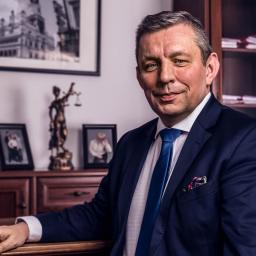 Kancelaria Adwokacka Czarosław Leszczyński Adwokat - Adwokat Poznań