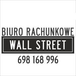 Biuro Rachunkowe WALL STREET - Porady księgowe Lublin