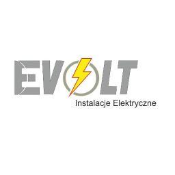 Evolt Instalacje Elektryczne Patryk Szczerba - Firmy Gliwice