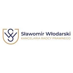 Sławomir Włodarski Kancelaria Radcy Prawnego - Radca Prawny Katowice