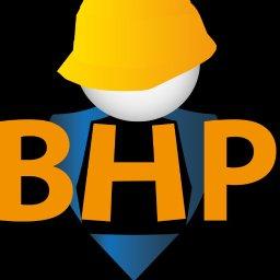 BHPowiec - Szkolenia BHP Białystok