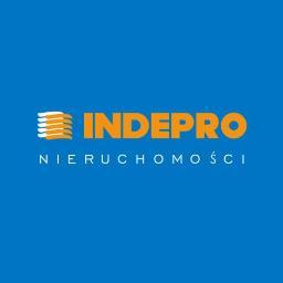 Indepro Kujawy Sp. z o.o. - Kredyt Inowrocław